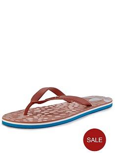 adidas-adisun-flip-flops