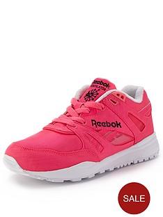 reebok-ventilator-trainers-pink
