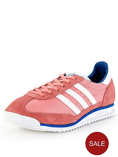 adidas-originals-sl72-trainers
