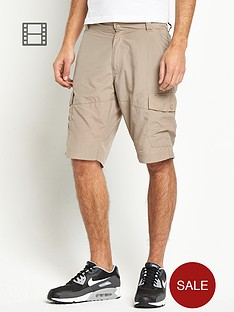 the-north-face-mens-explore-shorts