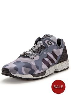 adidas-originals-zx-flux-decon-mens-trainers
