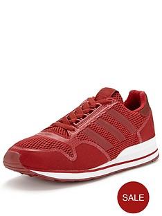 adidas-originals-zx-500-tech-fit-mens-trainers