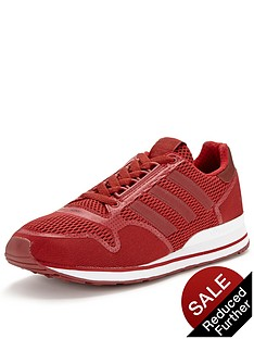 adidas-originals-zx-500-tech-fit-mens-trainers