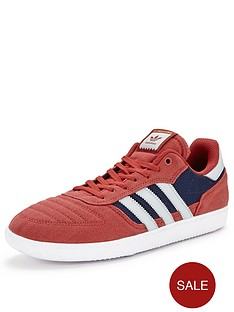 adidas-originals-skate-copa-mens-trainers