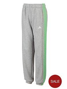 adidas-youth-boys-3s-pants