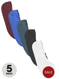 jack-jones-mens-secret-socks-5-pack