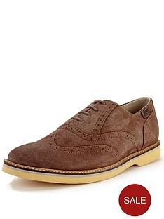 lacoste-sherbrooke-brogue-shoes