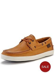 lacoste-keellson-boat-shoes