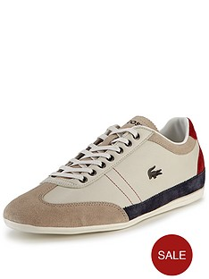 lacoste-misano-15-trainers