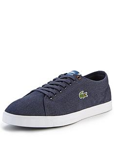lacoste-marcel-casual-lace-ups