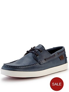 lacoste-keellson-boat-shoes