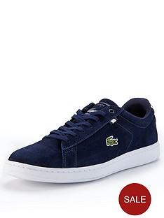 lacoste-carnaby-evo-trainers