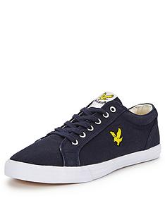 lyle-scott-basic-pumps