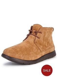 ugg-australia-freamon-chukka-boots