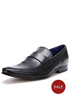 ted-baker-fotiu-formal-leather-slip-on-shoes