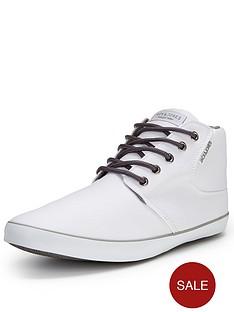 jack-jones-lace-up-vertu-boots