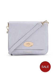 carvela-esty-lock-crossbody-bag