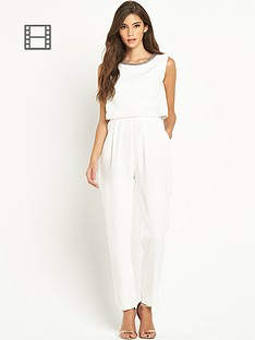 fashion-union-2-in-1-embellished-jumpsuit