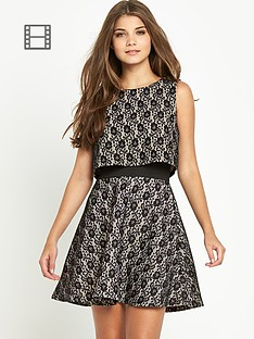 club-l-2-in-1-lace-dress