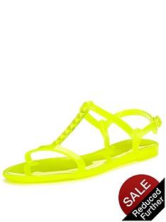 carvela-sam-jelly-t-bar-flat-sandals