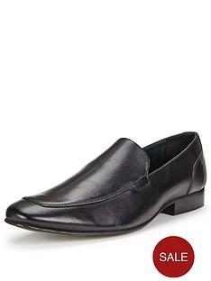 kg-chris-formal-slip-on-shoes