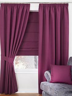 lunar-thermal-pencil-pleat-curtains