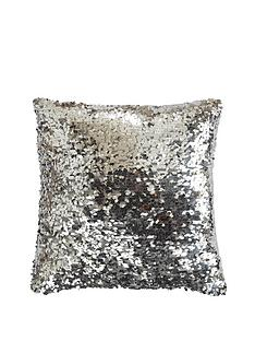 glitzy-sequin-cushion