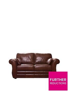 vantage-2-seater-leather-sofa