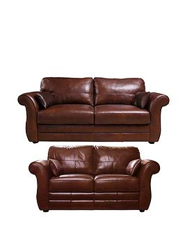 vantage-3-seater-2-seater-leather-sofa-set-buy-and-save