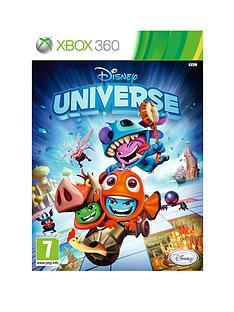 xbox-360-disney-universe