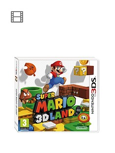 nintendo-3ds-super-mario-3d-land