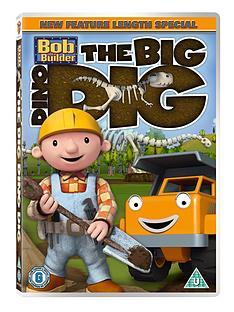 bob-the-builder-the-big-dino-dig