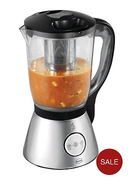come-dine-with-me-sp18010cdwmn-soup-maker