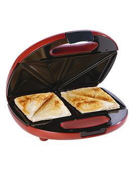breville-vst038-sandwich-toaster