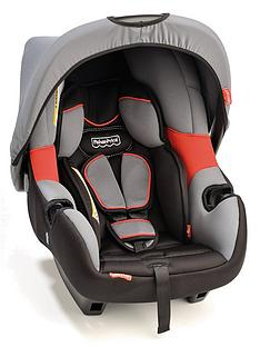 fisher-price-safe-voyage-infant-group-0-car-seat