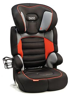fisher-price-safe-voyage-high-back-booster-groups-23-car-seat