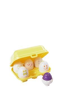 tomy-hide-n-squeak-eggs