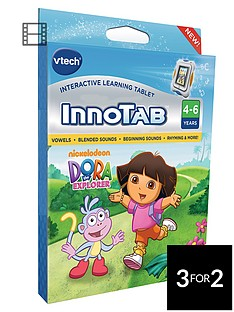vtech-innotab-dora-the-explorer