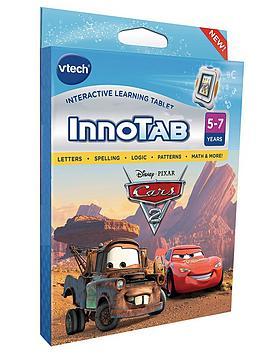vtech-innotab-cars-2