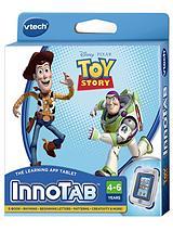 InnoTab - Toy Story