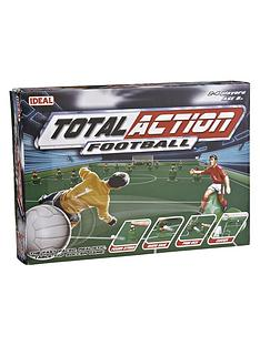 john-adams-total-action-football