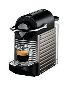 krups-nespresso-xn300540-pixie-coffee-machine