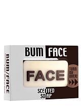Bum/Face Soap