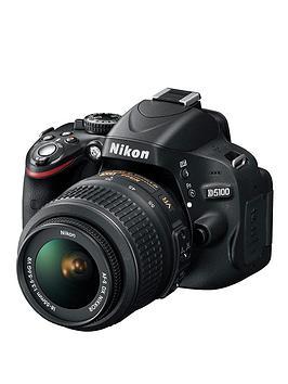 nikon-d5100-162-megapixel-digital-camera-and-18-55mm-lens