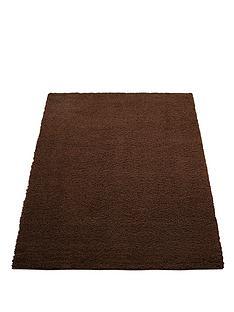 corfu-plain-shaggy-rug