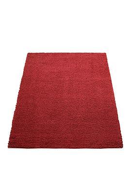corfu-shaggy-rug