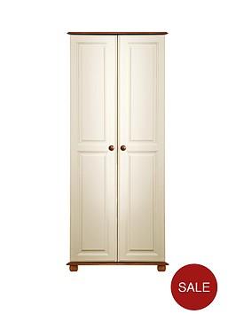 darlington-2-door-wardrobe
