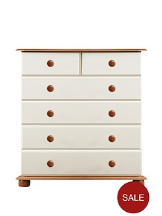 darlington-4-2-chest-of-drawers