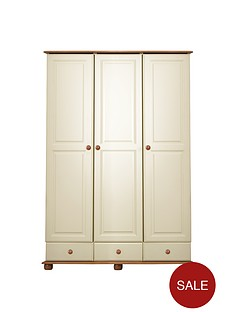 darlington-3-door-3-drawer-wardrobe