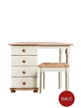 darlington-dressing-table-and-stool-set
